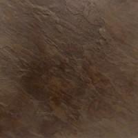 TES19838 Монблан черный 40x40