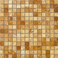 Мозаика  коричневая Muare 78793761