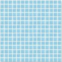 A12(1) Matrix color 1 1x1 31.8x31.8