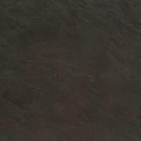 Керамогранит для пола 40x40  010404002095 Шахтинская плитка