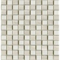 Мозаика  серебряная 920112 L'Antic Colonial
