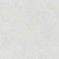 Керамогранит моноколор 60x60  Emigres 913135