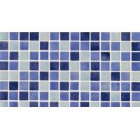 Мозаика  фиолетовая 25002-C