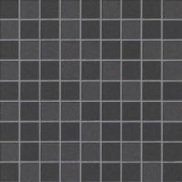 Мозаика  полированная LEONARDO 1502 TES77378