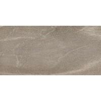 MD0344L  Mineral D Rame Living Lap Ret 45x90