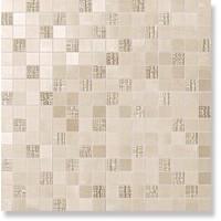 Керамическая плитка  для бассейна FAP Ceramiche 922577