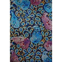 Мозаика для сауны Solo Mosaico TES8855