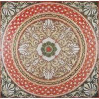 Мозаика  ковёр из плитки Premium Marble MO23