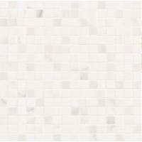 Керамическая плитка  для бассейна Marca Corona 923468