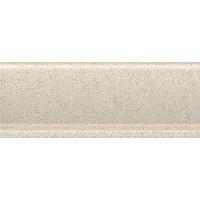 SP9901/BTS Имбирь 30x11.2
