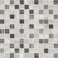 Мозаика двухцветная Ascot GNMG10