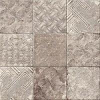 Titanium Art Parametric Decor Mix 20*20