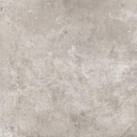 TES8747 Портланд-Р 4 темно-бежевый 60x60