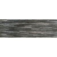 Керамическая плитка 124879 El Molino (Испания)