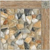 Керамогранит  серый 30x30  Stark Ceramica TES7226