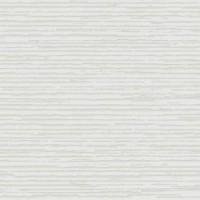 7VF0820 Deco Dantan Fondo Raye Blanc 20x20