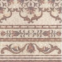 Керамогранит  ковёр из плитки HGDA236SG1544L Kerama Marazzi
