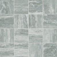 Мозаика матовая серая 747776 Rex Ceramiche