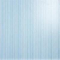 4138 Темза голубой 40,2*40,2