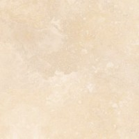Керамическая плитка для фасада под камень 907437 Керлайф