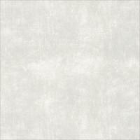 Cemento белый структурный Rett 60x60