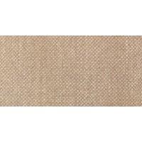 Керамогранит CARPET MOKA RECT T35/M APE Ceramica