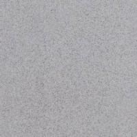 16-01-06-488 Vega серый  38.5x38.5