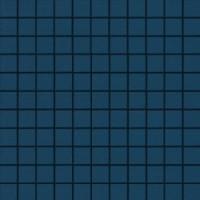 Мозаика  глянцевая La Faenza TES78759