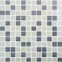Мозаика 214459 Colorker (Испания)