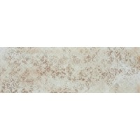 TES13504 Cosmo 524 DECOR WHITE MATT 30x90