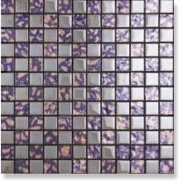 Мозаика 29.8x29.8  Natural 927583