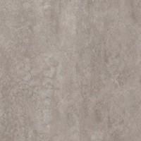 Керамогранит  44.3x44.3  Porcelanosa P24600321