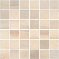 Мозаика для внутренней отделки Vitra K9482258R001VTE0