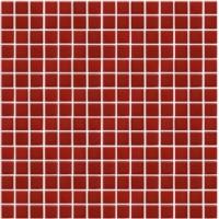 TES47039 A96(3) Matrix color 3 2x2 32.7x32.7