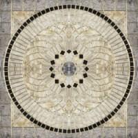 Керамогранит 110159 Infinity Ceramic Tiles (Испания)