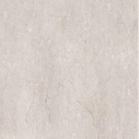 Керамическая плитка  60x60  ArtyCer TES105965