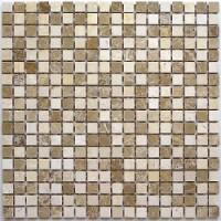 Sevilla-15  slim (POL) из натурального камня 30.5x30.5