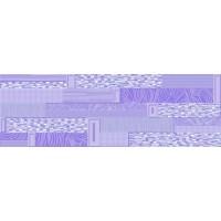 Керамическая плитка   Emigres 904500