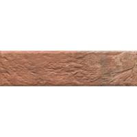 Loft Brick Chili 24.5x6.5
