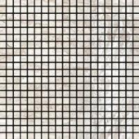 Декор HIROS Мозаика BIANCO (30x30) Cerdomus (Италия)