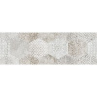 Керамическая плитка  20x60  Aurelia Ceramiche 908857