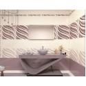 Керамическая плитка Коллекция Calypso