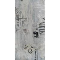 Керамическая плитка TES104727 Atem (Украина)