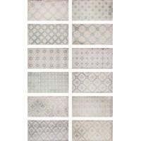 Керамическая плитка 125274 Fabresa (Испания)