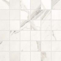 Мозаика для пола для ванной FLZ9 FAP Ceramiche
