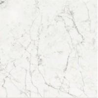 754769 7x769 Ghoste Marble 01 Luc 8x80 80x80