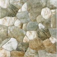 Керамогранит  серый 30x30  Stark Ceramica TES5721