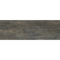 Керамическая плитка 33.3x100Benadresa TES103056