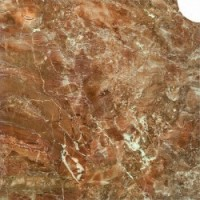 Керамическая плитка 901886 Azulejos Sanchis (Испания)