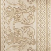 Керамическая плитка TES225 Mapisa (Испания)